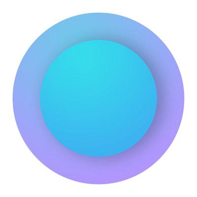 BoostCoin (BOST) coin