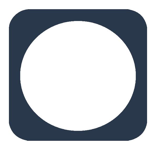 Obyte (GBYTE) coin