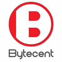 Bytecent (BYC) coin