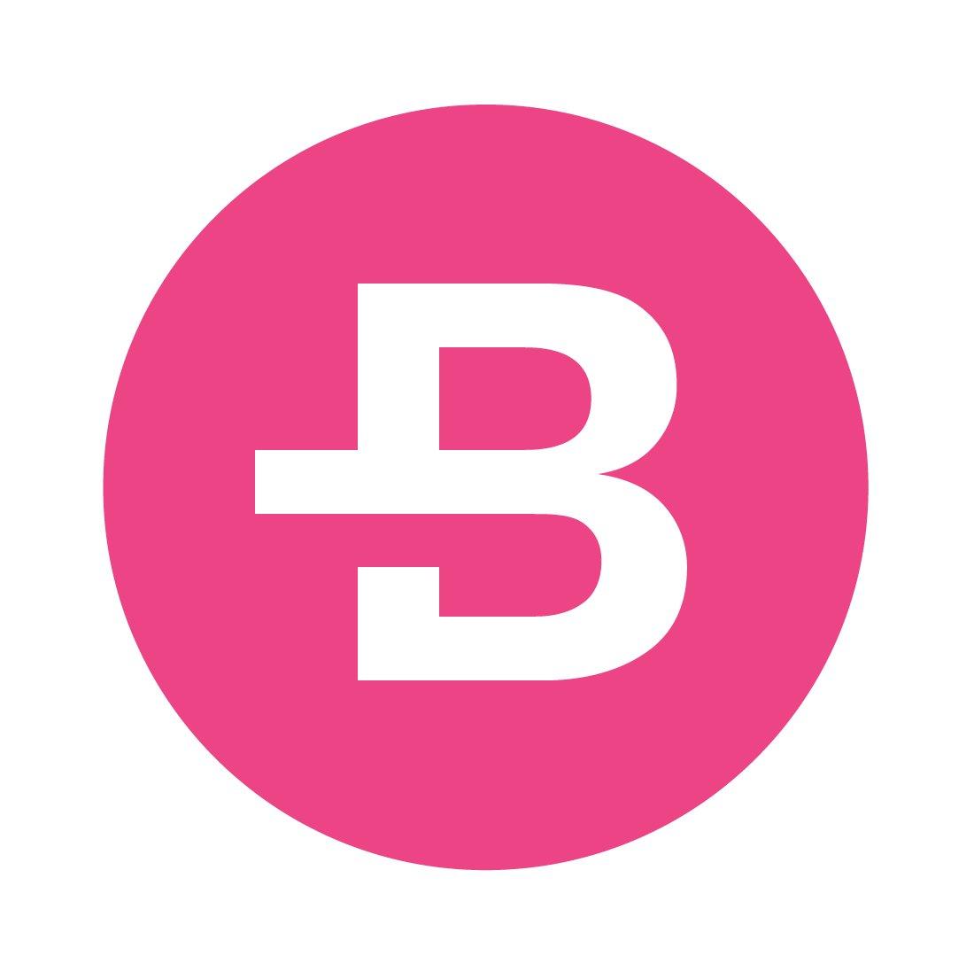 Bytecoin (BCN) coin
