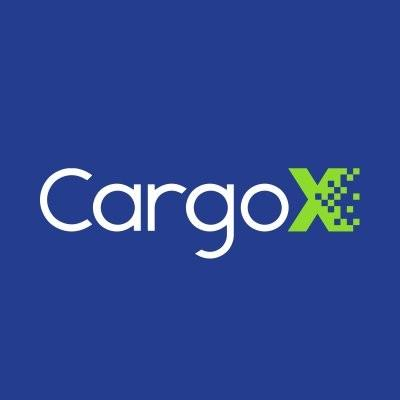CargoX (CXO) coin