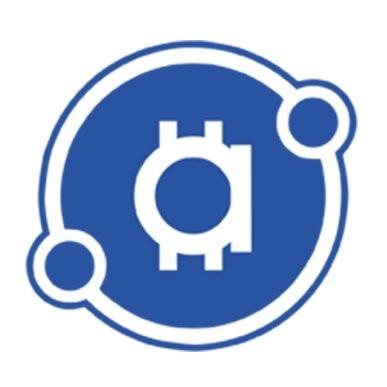 Cashaa (CAS) coin
