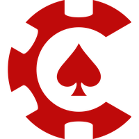 CasinoCoin (CSC) coin