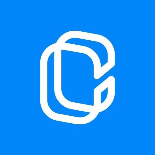 Centrality (CENNZ) coin