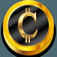 Centurion (CNT) coin