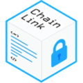 Chainlink (LINK) coin