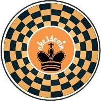 ChessCoin (CHESS) coin