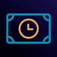 Chronobank (TIME) coin