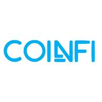 CoinFi (COFI) coin