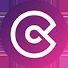 CoinMeet (MEET) coin