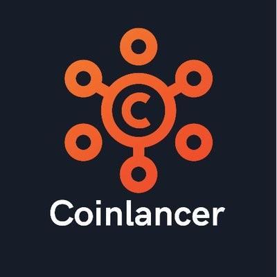 Coinlancer (CL) coin