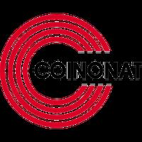 Coinonat (CXT) coin