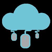 Condensate (RAIN) coin