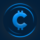 ContractNet (CNET) coin