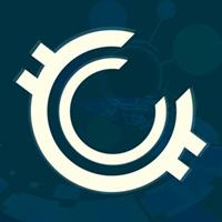 Copico (XCPO) coin