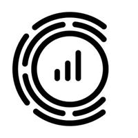 Covesting (COV) coin
