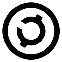 CREA (CREA) coin
