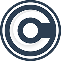 Creditbit (CRB) coin