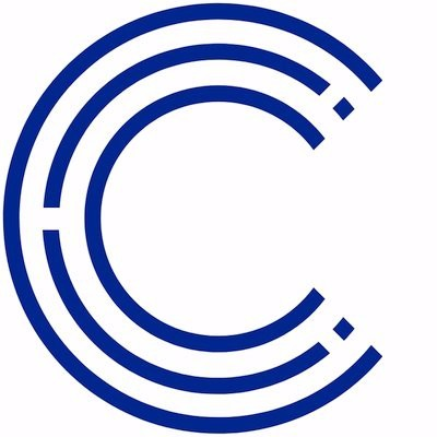 Crypterium (CRPT) coin