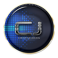 Cryptojacks (CJ) coin