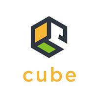 Cube (AUTO) coin