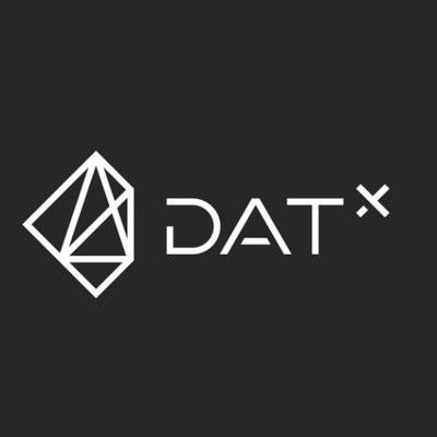 DATx (DATX) coin