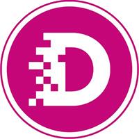 DIMCOIN (DIM) coin