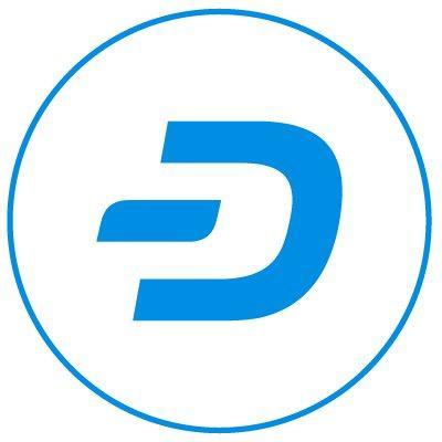 Dash (DASH) coin