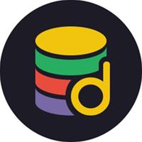 Datacoin (DTC) coin