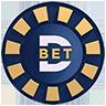 DecentBet (DBET) coin