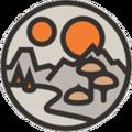 Decentraland (MANA) coin