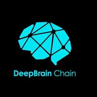 DeepBrain Chain (DBC) coin