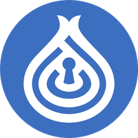 DeepOnion (ONION) coin