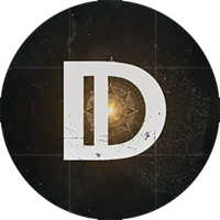 Destiny (DES) coin