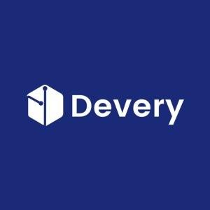Devery (EVE) coin