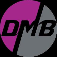 Digital Money Bits (DMB) coin