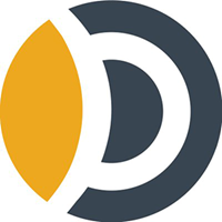 DigitalDevelopersFund (DDF) coin