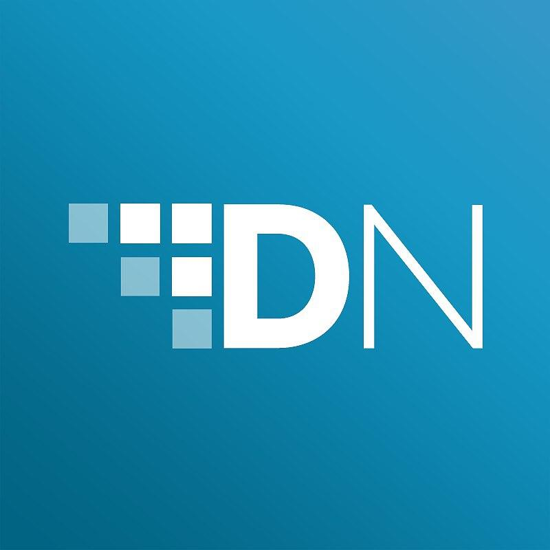 DigitalNote (XDN) coin