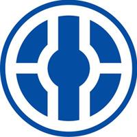 Dimecoin (DIME) coin