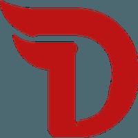 Divi (DIVX) coin