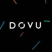 Dovu (DOVU) coin