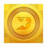 DreamTeam Token (DTT) coin