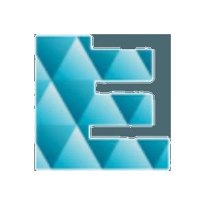 EchoLink (EKO) coin