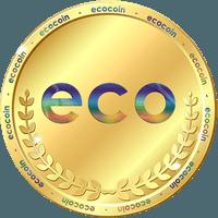 Ormeus Ecosystem (ECO) coin