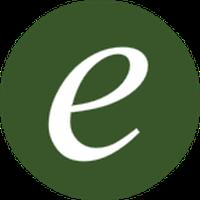 Elacoin (ELC) coin