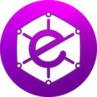 Electra (ECA) coin