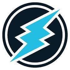 Electroneum (ETN) coin