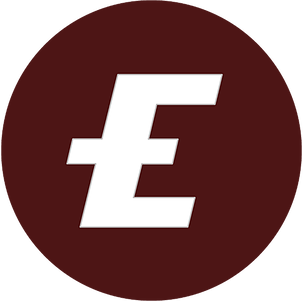 Elite (1337) coin