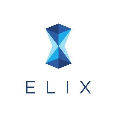 Elixir (ELIX) coin