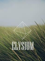 Elysium (ELS) coin